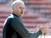 CENTRAL Coast coach Graham Arnold's move to Asia to coach in Japan is no doubt a big loss to the game in Australia.
