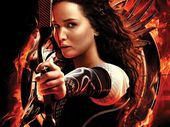 THE Hunger Games: Catching Fire has claimed the top spot at the Australian box office over the weekend, raking in $12.475 million.