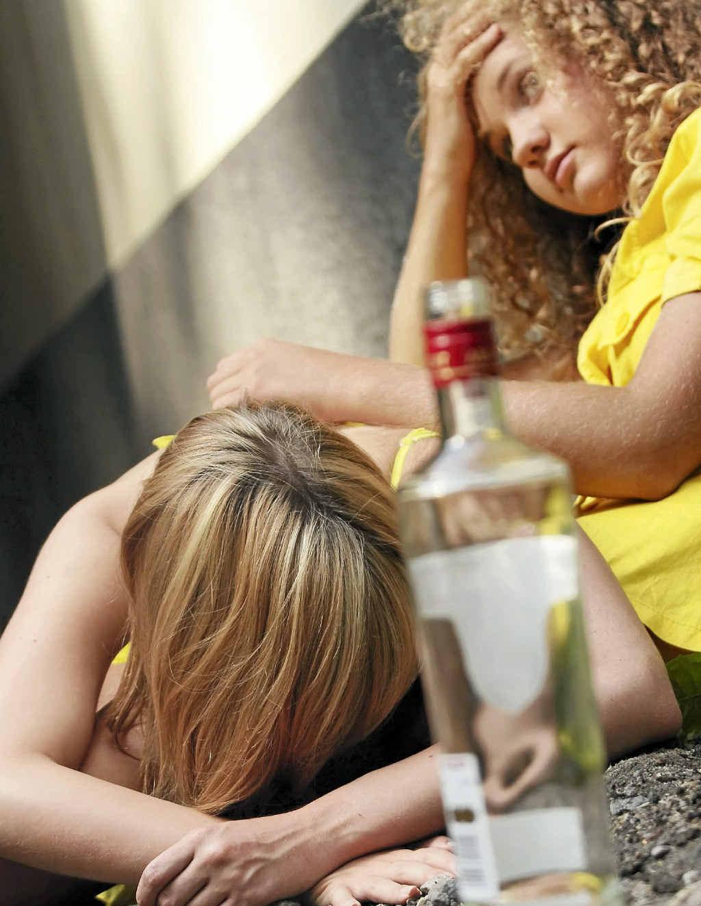 Какие есть лекарства для того чтобы бросить пить алкоголь