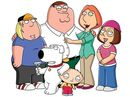 A farewell to Brian Griffin