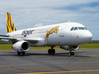 TIGER Airways will start direct flights to and from Sydney to the Whitsunday Coast Airport at Proserpine from April next year.