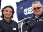 QUEENSLAND Yacht Charters (QYC) has appointed a world-class sailing professional to head up its Whitsunday operations team.