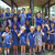 CANNONVALE State School will be saying a fond farewell to prep teacher Patricia Cummins, who has decided to retire after 46 years in the teaching industry.