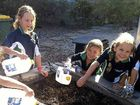PEREGIAN Springs State School students are learning some very useful life skills while having a great time after school.