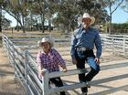 FOLLOWING a brief hiatus, the Stanthorpe Rodeo is back with a vengeance – and it has a bumper Rodeo Queen Quest to boot.