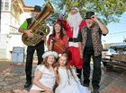 MAPLE St will come alive for the annual Maleny Christmas Festival on Friday week with roving performers, street food and adrenaline-pumping rides.
