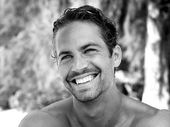 <strong>UPDATE:</strong> Fast and the Furious star Paul Walker has died in in a car crash following a charity event in the US.