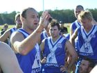 RETURNING to the coaching game in 2014, Darren Funston wants to see North Coffs back competing against the AFL North Coast powerhouse teams again.