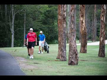 The 2013 state final of the Jack Newton Junior Golf Foundation being played at Bonville Golf Resort features some of the most exciting young talent NSW.