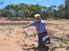DESPITE recent rain in some parts of the Maranoa and further west, the drought is reaching a critical point for most farmers who are battling to survive.