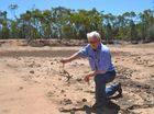 THE Queensland Farmers' Federation has urged the Federal Government to continue grabbing the momentum on drought policy.