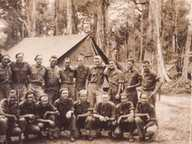 The 42nd Australian Infantry Battalion Association Annual Reunion is held annually in Rockhampton.  The event is for members of the battalion and general...