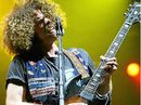 "RECENTLY reunited Aussie rockers Wolfmother will play a ""secret"" show tonight in Maroochydore."