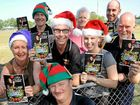 IT'S almost here – the Bundaberg RSL Carols by Candlelight.