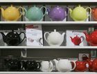 Range of gift ideas from Robins Kitchen - Stockland Rockhampton. Photo Sharyn O'Neill / The Morning Bulletin