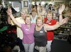 IT'S been a busy 12 months for a Bribie Island fundraising group.