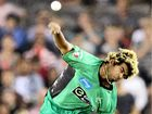 THE Melbourne Stars will be missing lethal Sri Lankan paceman Lasith Malinga when its Big Bash League campaign starts.