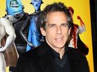 "BEN Stiller says asking his father-in-law if he could marry his daughter was ""like 'Meet the Parents' in real life""."