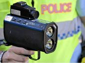 "A SUNSHINE Coast man caught driving at 172kmh on the Warrego Hwy told police he was speeding because he was ""late for work""."