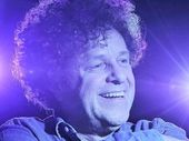 VETERAN British-born rocker Leo Sayer has thrown his cultural cache behind the anti-coal seam gas movement with the release of a new song, No Fracking Way.