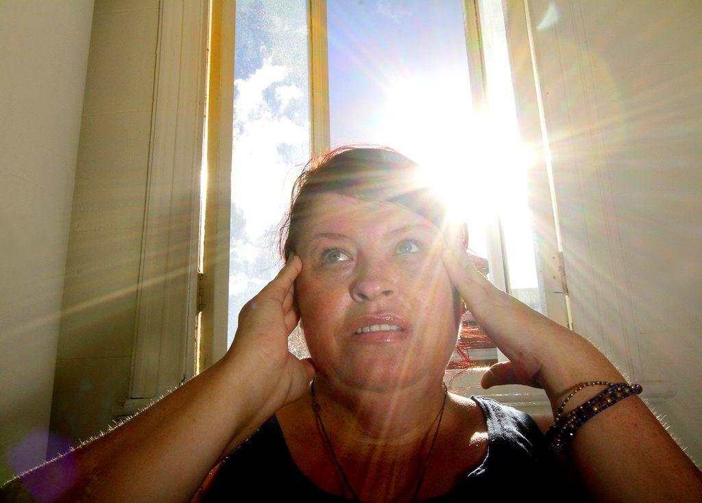 free online psychic chat australia