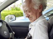 ELDERLY Queensland drivers now require annual medical checks if they want to stay behind the wheel, under new state laws introduced this month.