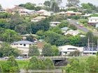 THE property market may not have been booming last year but 2014 is tipped to be better.