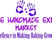 The Handmade Expo Market at Morayfield is a Handmade, home baked, homegrown market held on the first Sunday of every month at the Morayfield Leisure Centre.