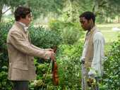 12 Years a Slave (Babes in Arms)