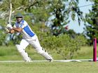 BROTHERS Cricket Club coach and first grade player Mukesh Sharma will return to India for shoulder surgery and is set to miss the rest of this summer.
