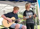 THE Cre8 Coffs Coast Arts Festival is set to return after a debut outing on the weekend which ticked all the boxes.