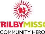 The My Daily News and Trilby Misso Community Hero is now just 6 months old, and we thought it time to have a look back at those winners and remember why we live is such a great place, made even better by some great people.