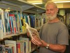 A YEPPOON resident thought she had discovered a way to avoid paying a $100 yearly membership fee to borrow resources from the Rockhampton Regional Library.