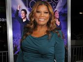 QUEEN Latifah has been chosen to perform America the Beautiful at the Super Bowl on February 2.