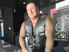 FORMER Hervey Bay bikie boss Adam Warwick McCrea has lost a fight to stop Queensland's crime watchdog confiscating $84,655 from him as proceeds of crime.