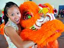FOR Bundaberg's Chinese community, Chinese New Year celebrations hold a special significance.