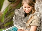 Bindi Irwin is intent on furthering her career by studying a business course at TAFE.