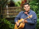 WOOLGOOLGA could be home to the country's next big music star.