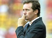 AFTER tonight's top-of-the-table clash with Western Sydney Wanderers, everyone will see just how far the Brisbane Roar has moved on under coach Mike Mulvey.
