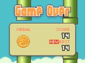 FLAPPY Bird creator Dong Nguyen has officially confirmed the re-release of his landmark game.