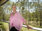 WELL-KNOWN United States environmental crusader and Shine Lawyers ambassador Erin Brockovich says she always learns something new when she comes to Toowoomba.