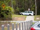 <strong>UPDATE: </strong>POLICE are investigating a Coffs Coast high school incident this morning where a student was allegedly armed with a bow and arrows.