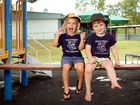 CHILDREN from the Mount Ommaney Special School are getting excited about their upcoming Wellbeing Family Fun Day, which will be held on Sunday, March 9.