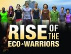Rise of the Eco-Warriors will be at Palace Cinemas starting at 6.45pm sharp. After the film we'll then all walk 700m to the After Party at the Community centre.