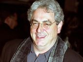 DAN Aykroyd has led tributes to his 'Ghostbusters' co-star Harold Ramis, who died.