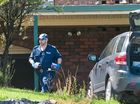 Drug Bust - Coffs Harbour