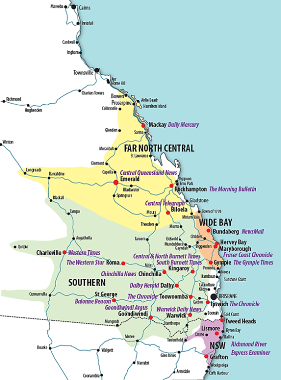 http://media2.apnonline.com.au/img/media/images/2014/02/28/rural_weekly_goup_map-ajdir8dk5d87vvpzph2.png