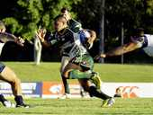 THE Ipswich Jets have started their 2014 campaign with a loss at home to Norths.