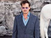 JOHNNY Depp has been subpoenaed to give evidence in a murder trial.