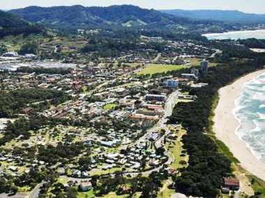 The rise in median house prices in the region is great news for Coffs Coast property owners.